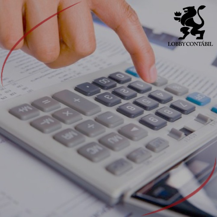Curso de escrita fiscal em sp
