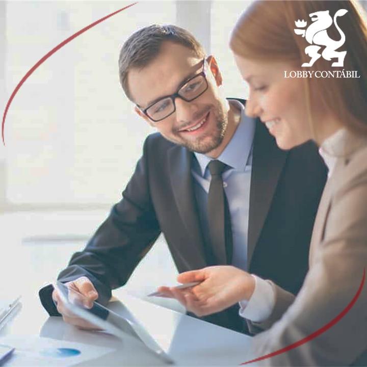 Empresa de contabilidade para micro empresas