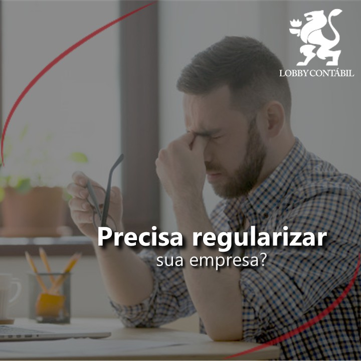Serviços de contabilidade preço