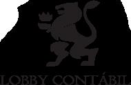 Contábil - Lobby