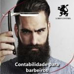 Contabilidade para cabeleireiros