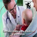 Contabilidade para medicos e dentistas