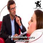 Contabilidade para psicólogos